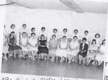 1959.1.13  Graham Hospital School of Nursing Big Sister Little Sister Program