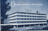 1968.19.3 Graham Hospital Association patient information