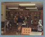 1971.1.7 Graham Hospital School of Nursing Library