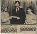 1985.2.Scholarships.1 Graham Hospital Association