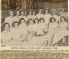 194-.2.Capping.1 Canton nurses attend party honoring pair