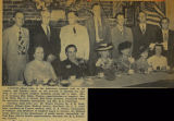 194-.2.Building.1 Head table at the dedicatory banquet