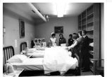 1966.1.5 Graham Hospital School of Nursing career day