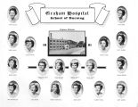 1961.4.6 Graham Hospital School of Nursing Class of 1961