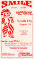 Youth Day, 1986