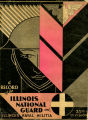 Record of the Illinois National Guard (33rd Division) and Illinois Naval Militia