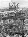 The Living Museum vol. 49, no. 02, 03, 1987
