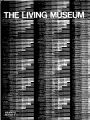 The Living Museum vol. 42, no. 04; 1980