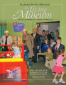The Living Museum vol. 74, no. 1 &2; Spring & Summer 2012