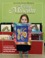 The Living Museum vol.75, no. 1& 2, Summer 2013