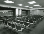 Library Meeting Room, December 1976