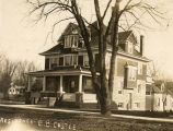 Dunton Avenue, 215 North - B. B. Castle Residence