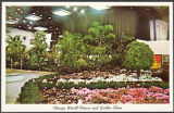 Chicago World Flower and Garden Show