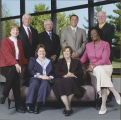 Board of Trustees, 2005-2006