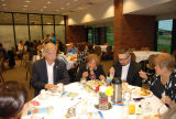 24th Latino Heritage Month  Annual Kick-off Breakfast