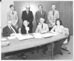 ECC Board of Trustees, 1978