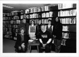 1997 ECC Library Promotional Photograph