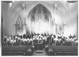 Elgin Choral Union