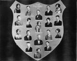 Harlem Consolidated High School Class of 1929