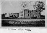 Rockford Pickle Works