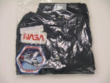 NASA polo shirt-091