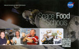 Astronaut Dehydrated Food-scan0001