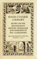Knox College Library