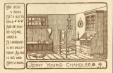 Jenny Young Chandler