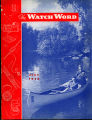 1948-07 Watch Word July 1948