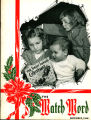 1948-12 Watch Word December 1948