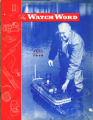 1949-07 Watch Word July 1949
