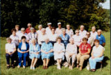 Columbia Country School Class Reunion