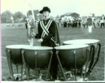 1984 Marching Redbirds