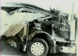1988 Collision at Illinois Route 116 Near Hickory Point Road