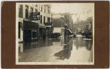 Galena River Flood of 1915