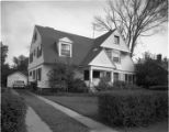 425 West Edwards Street, Springfield, Illinois