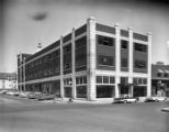 Bates Chevrolet Co., Inc., Springfield, Illinois
