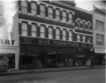 G & E Furniture Co., Springfield, Illinois