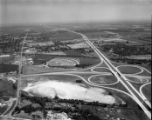 By-Pass 66, Springfield, Illinois