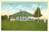 Golf House, Country Club Links, Peoria, Ill.