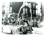 South Chicago - Mexican Independence Day Parade