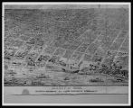 Quincy, Illinois in 1888.