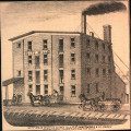 City Mills, C.E. Whitmore & Co.