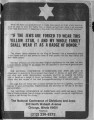State of Illinois, Eightieth General Assembly, House of Representatives, House Resolution 698,...
