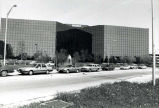 G.D. Searle & Company Building Photograph, 1987