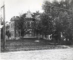 Homes, Sterling, Illinois, Unidentified residence