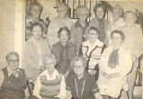 Zouaves, Sterling, Illinois, Reunion, Drill Team, Clubs, Women