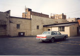 Downtown Redevelopment, Sterling, Illinois, Buildings, Demolition, Prince Race Car Engineering