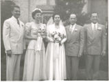Struckman family, Sterling, Illinois