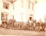 Schools, Sterling, Illinois, Misc. Unidentified school